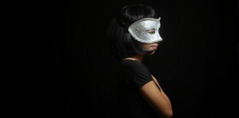 Lanka prostitution price sri Escorted Services,