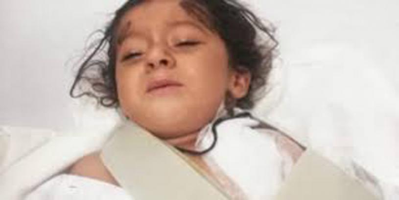 পাকিস্তানে নিরপরাধ মহিলাকে গুলি করে হত্যার ঘটনায় জনগণের মধ্যে ব্যাপক ক্ষোভের সৃষ্টি